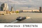 Rotterdam City  Erasmus Bridge  ...