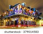 New Orleans  Louisiana Usa  Ja...