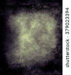 abstract grunge texture... | Shutterstock . vector #379023394