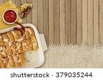 cannelloni | Shutterstock . vector #379035244
