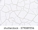 close up view of white and... | Shutterstock . vector #379089556