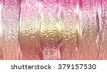 abstract background waves.... | Shutterstock . vector #379157530