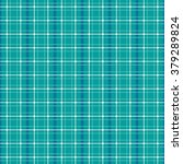 seamless plaid pattern in... | Shutterstock .eps vector #379289824