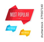 most popular tags | Shutterstock .eps vector #379307140