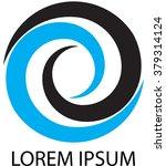 Logo Business Circular...