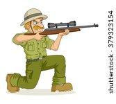 cartoon illustration of a...   Shutterstock .eps vector #379323154