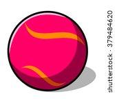 marble | Shutterstock .eps vector #379484620