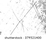 grunge urban background.texture ... | Shutterstock .eps vector #379521400