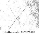 grunge urban background.texture ... | Shutterstock .eps vector #379521400