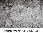 old plaster wall   Shutterstock . vector #379539268