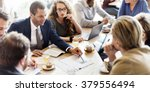 business corporate management... | Shutterstock . vector #379556494