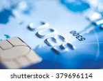 credit card debit card chip