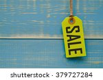 Small photo of Sale