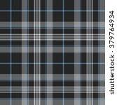 Pride Of Scotland Platinum Kil...