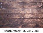 wood texture | Shutterstock . vector #379817203