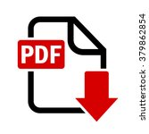 download pdf file button...