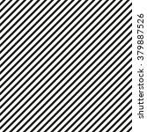 straight diagonal lines... | Shutterstock .eps vector #379887526