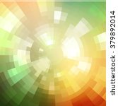 abstract background shiny... | Shutterstock .eps vector #379892014