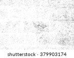 distress overlay texture | Shutterstock .eps vector #379903174
