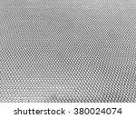 abstract carpet texture   Shutterstock . vector #380024074