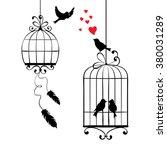 vector illustration  print  ... | Shutterstock .eps vector #380031289