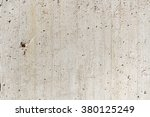 cement texture | Shutterstock . vector #380125249