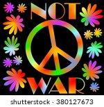 International Symbol Of Peace ...
