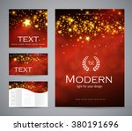 design templates collection for ...