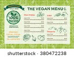 vegan organic food restaurant...