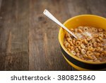 Multigrain Breakfast Cereal...