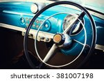 close up of wheel details of...