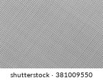 abstract background of plastic...   Shutterstock . vector #381009550