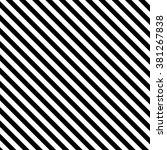 diagonal stripes background   Shutterstock .eps vector #381267838
