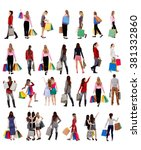 "collection "" back view of going ... 