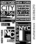 Nyc   New York District   Stock ...