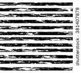 grunge stripes vintage texture...   Shutterstock .eps vector #381407878