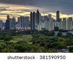 Singapore   Jan 30  2016 ...
