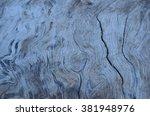 the bark textures backgrounds...   Shutterstock . vector #381948976