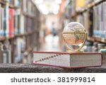 february 26  2016   bangkok ... | Shutterstock . vector #381999814