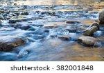 Horizontal Color Image  Taken...