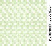 Grid Design Vector Seamless...