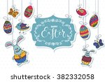 vector illustration of...   Shutterstock .eps vector #382332058