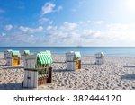 white  wieck  boltenhagen | Shutterstock . vector #382444120