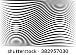 abstract pattern   texture with ... | Shutterstock .eps vector #382957030