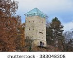 Romania  Transylvania  Brasov...