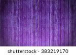Purple Wood Texture Background