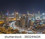 Dubai  Uae   December 16  2015...