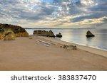 Algarve Best Spots  Famous...
