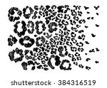Stock Vector Hand Drawn...