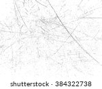 Texture Grunge.vector Texture...